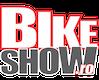BikeShow.ro