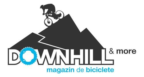 DownHill&More