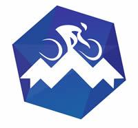 Centrul de inchirieri biciclete de munte