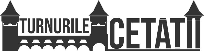 Turnurile de pe strada Cetății se redeschid publicului pentru vizitare