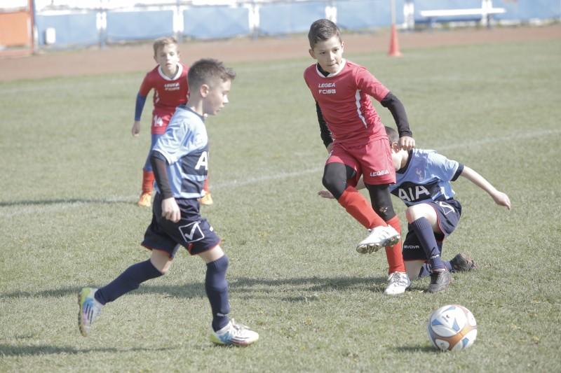 Sibiu Football Days