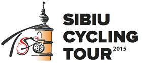 Turul ciclist al Sibiului 2016